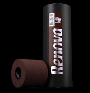 Bruin toiletpapier RENOVA gift pack 200066413