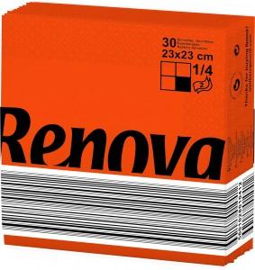 RENOVA-Servet-rood-23x23-200043306