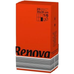 RENOVA-Servet-rood-30x39-200043056