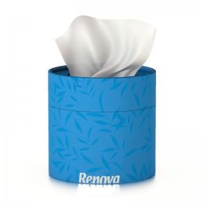 RENOVA-Tissue-box-blauw-200057218