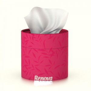 RENOVA-Tissue-box-fuchsia-200057219
