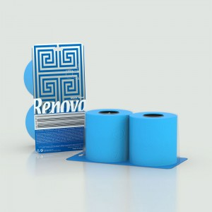 RENOVA-Toiletrol-blauw-duo-pack-200064206