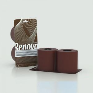 RENOVA-Toiletrol-bruin-duo-pack-200064208