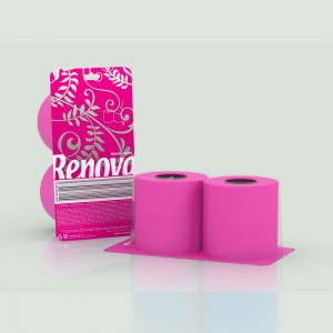 RENOVA-Toiletrol-fuchsia-duo-pack-200064207