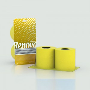 RENOVA-Toiletrol-geel-duo-pack-200064203