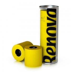 RENOVA Toiletrol geel pvc tube 200056550