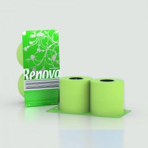RENOVA-Toiletrol-groen-duo-pack-200064202