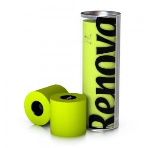 RENOVA Toiletrol groen pvc tube 200046413