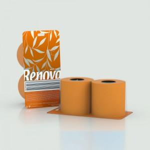 RENOVA-Toiletrol-oranje-duo-pack-200064205