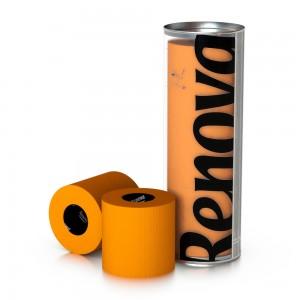 RENOVA Toiletrol oranje pvc tube 200046410