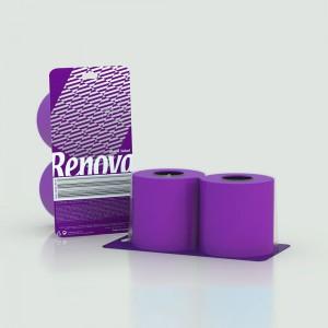 RENOVA-Toiletrol-paars-duo-pack-200064209