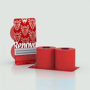 RENOVA-Toiletrol-rood-duo-pack-200064199