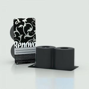 RENOVA-Toiletrol-zwart-duo-pack-200064198